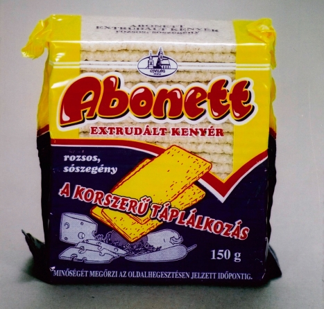 Abonett 065