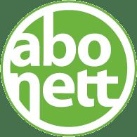 abonettl