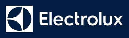 electroluxl