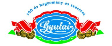 GYULAI_Szalagos_pirosalap