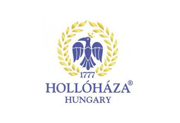 hollohazalo