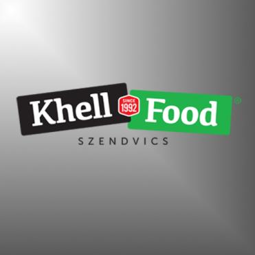 khell_food_logo