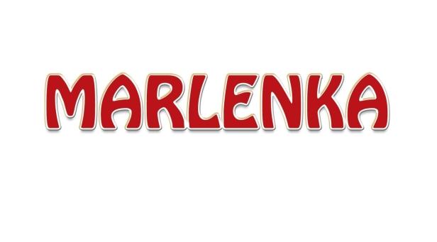 marlenkal