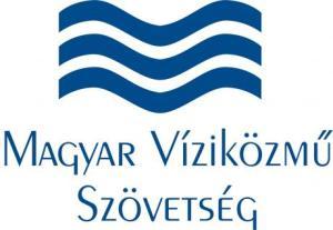 Magyar Vízközmű Szövetség