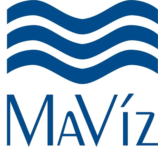 MaVzlo