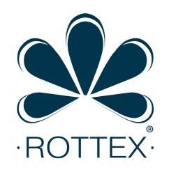 rottexl