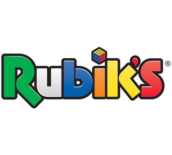 rubiklo