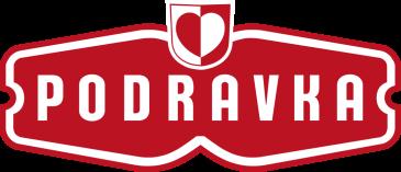 logo_podravka